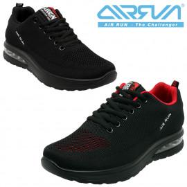 [DONGHO] U7 Airrun DM9400 Sneakers _ Breathe Mesh Walking Running Shoes Women Men Fashion Sneakers